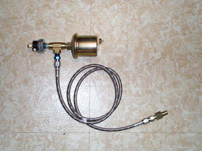 DCP00994-vi