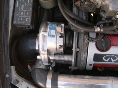 DSCN2462