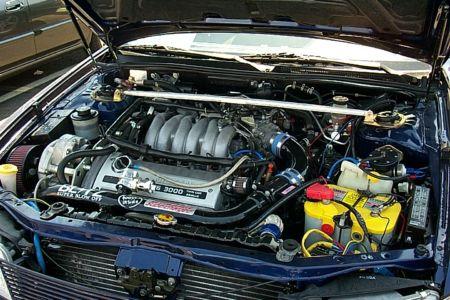 DavidL7 Supercharger.v1