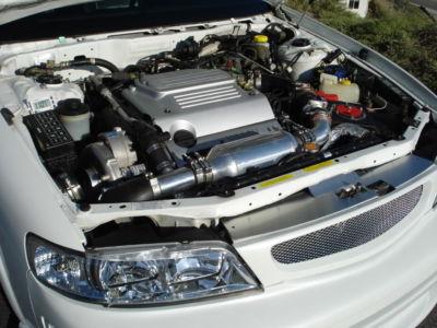 Engine.v1