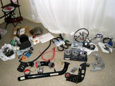 Polaroid Digital Cam