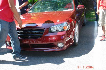 Eastcoastmaxima2011015