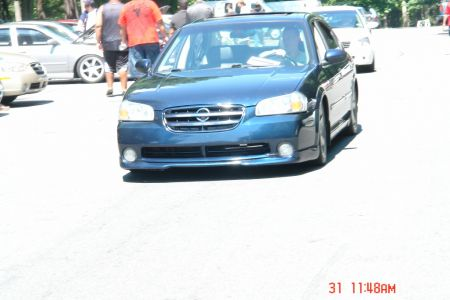 Eastcoastmaxima2011038