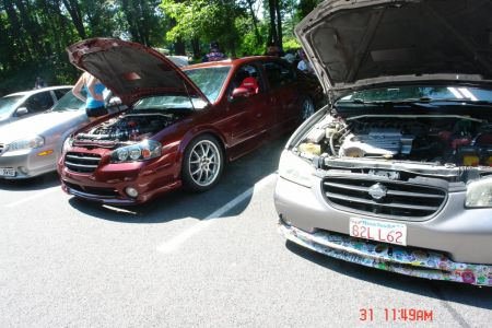 Eastcoastmaxima2011040