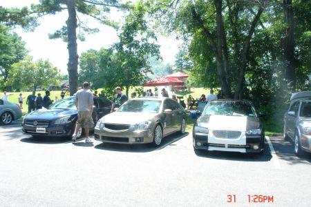 Eastcoastmaxima2011046