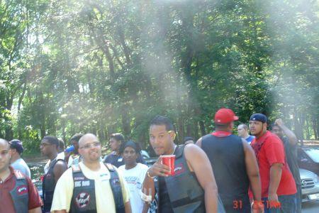 Eastcoastmaxima2011084