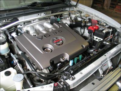 Engine Bling2