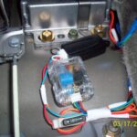 How to Add Shock and Tilt Sensors to Factory Alarm on 6thgen Nissan Maxima
