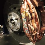 Akebono Brake Upgrade Buying Guide for 7thgen Maxima