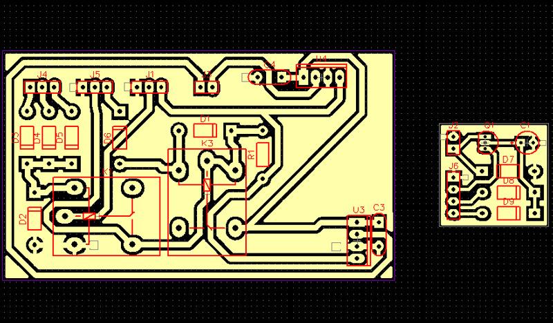 Name: DRL-headlight_controller_zpse6mnqqvz.jpg Views: 360 Size: 201.0 KB