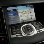 How to Perform Navigation Bypass on 2011 7thgen Maxima