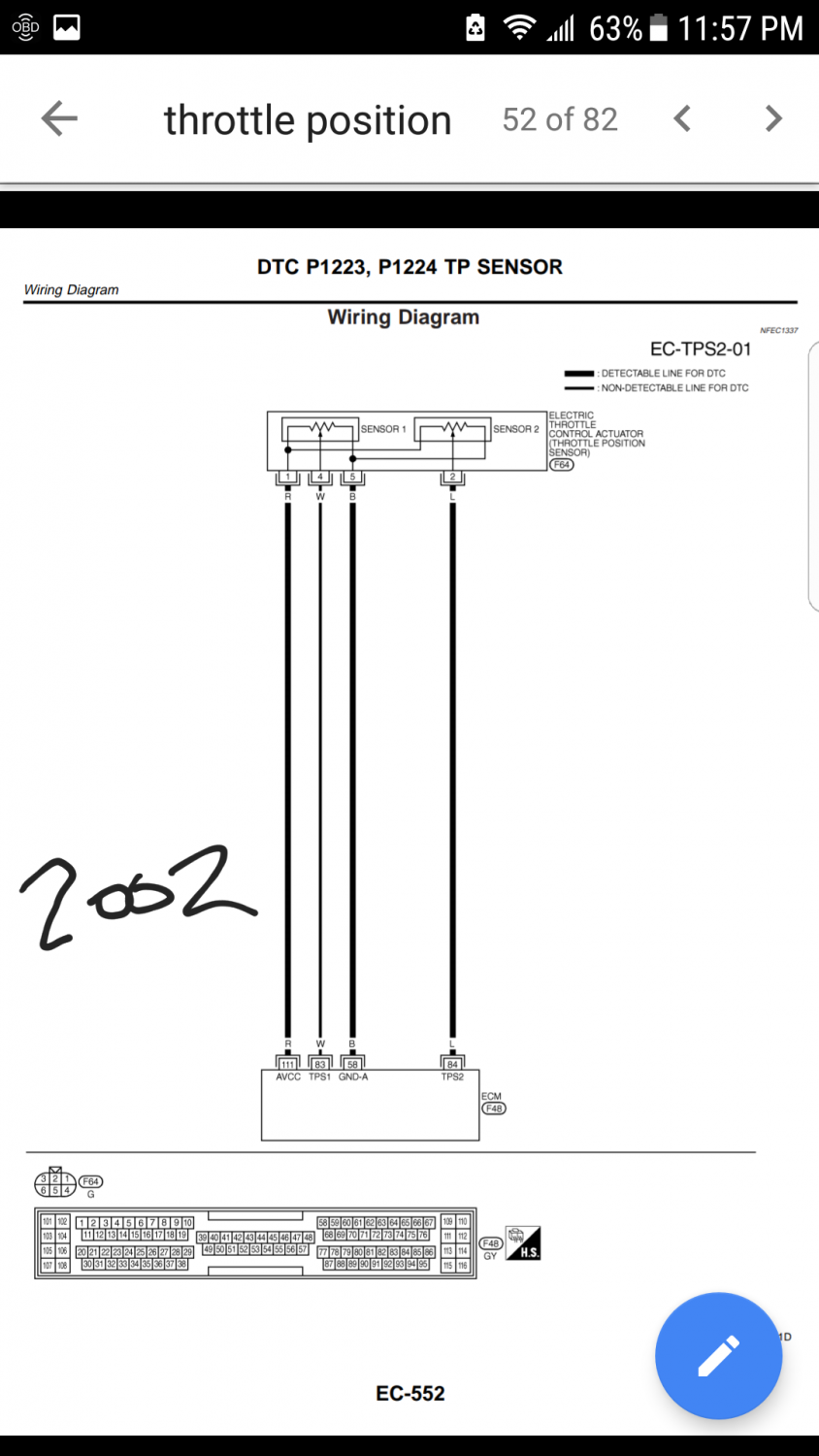 Wiring Diagrams 41 Of 103