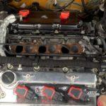 Installing Audi R8 Coilpacks on VQ30DE Engine  3.0 / 3.0 DE-K (4thgen/5thgen)