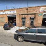 B&Q Quality Axle Rebuild Services in Brooklyn, New York