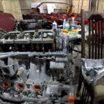 carsnwomen91's Gen2 VQ35DE HR Swap How-to YouTube Video's