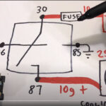 Great Video Explanation on Automotive Relays (Great for Aftermarket Cooling Fans)