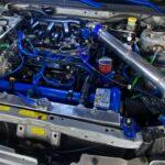 Jose's 6-Speed Vortech Supercharged Gen3 VQ35DE 5thgen Nissan Maxima (410 WHP / 386 TQ)