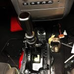 Official 7thgen Nissan Maxima 6-Speed Manual Transmission Swap Parts List (2009-2015)