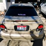 my4dsc.com Member Sticker & Decals Gallery