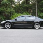 Attention to All Maxima Owners with G37s/370z Wheels