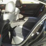 7thgen Maxima Retrofitted with Limited Edition 6thgen Elite Interior