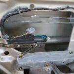 How to Install Universal Door Actuators on 4thgen Nissan Maxima