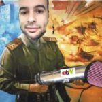 Moncef Faik via my5thgen Maxima Community Mini-Biography