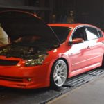 AdminTuning | Official VQ Tuning Services for Nissan/Infiniti Vehicles