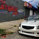 The Stance Shop | NYC Automotive Shop in Astoria, Queens | my4dsc.com Review