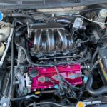 5thgen Nissan Maxima Quick Guide to No-Start Problems