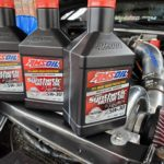 Amsoil Membership for Buying Oil/Fluid for Your Nissan Maxima ($20 Yearly)