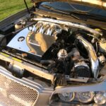 1SWTMAX's 2003 6-Speed Turbo 5thgen Nissan Maxima (409WHP / 389TQ)