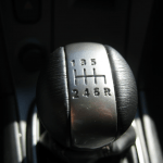 How to Make a Short-Throw Shifter using Your Stock Shifter