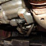 6thgen Maxima Transmission Shifting Issue Fix