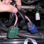 How to Install O2 Simulators on Nissan Maxima