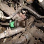 2004+ 6thgen Nissan Maxima P0340 - Bank 1 Cam Positioner Sensor Fix