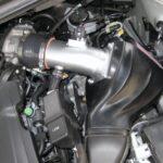 2009-2015 How to Install Stillen Intake on 7thgen Nissan Maxima