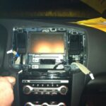 2009-2015 How to Perform DVD Bypass for Non-Navigation Tech Package 7thgen Nissan Maxima