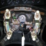 Official 1995/96 to 1997-99 4thgen Nissan Maxima Steering Wheel Swap Guide