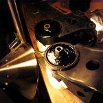 Make your Own Polyurethane Filled Motor Mounts