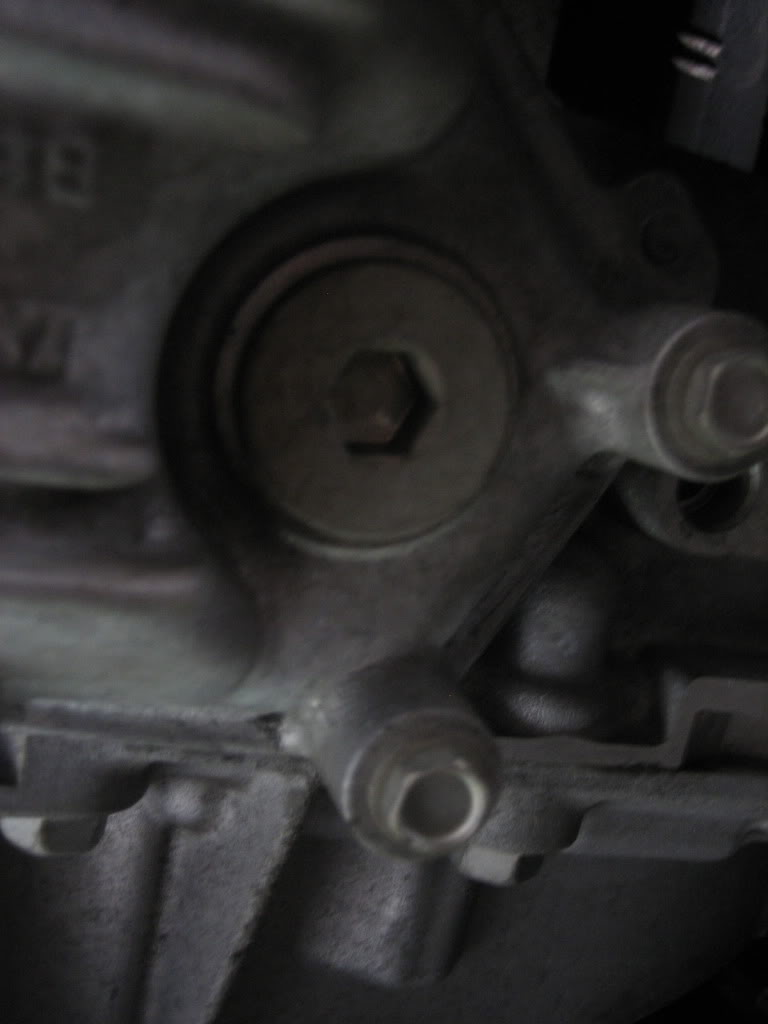 How to Change Your CVT Transmission Fluid (Drain/Refill)