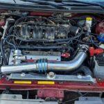Isaac Rowe's 2001 VQ30DE Supercharged 5thgen Nissan Maxima