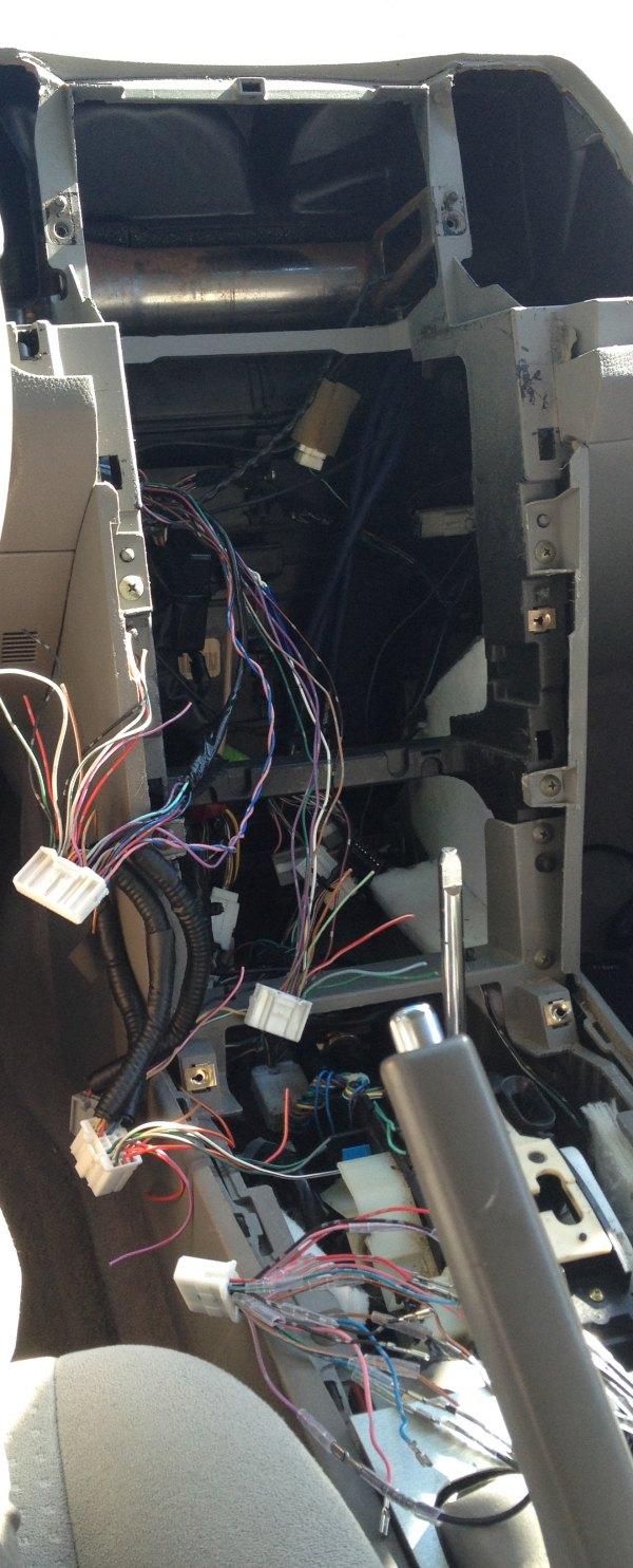 1998 Subaru Impreza Wiring Printable Wiring Diagram Schematic