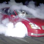 Kevin Crawford aka kevin007's 2004 Nitrous Powered 6thgen Maxima (R.I.P Kevin)