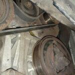 1995-2008 Nissan Maxima A/C Compressor Belt Bypass Information (365K6, 370K6, 360K6)