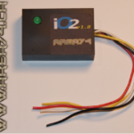 area74 iO2 V3.1 CatSim Universal Oxygen Sensor Simulator