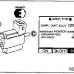 1999 to 1995 ECU Swap   Eliminating EGR Code P1400 on 4thgen Nissan Maxima ECU