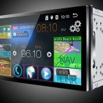 Xrross Android X7502A6-S Stereo Review on 7thgen Maxima
