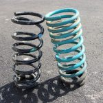 How to Install Struts & Springs