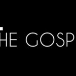 The Official 4DSC Gospel by Aaron Litchfield